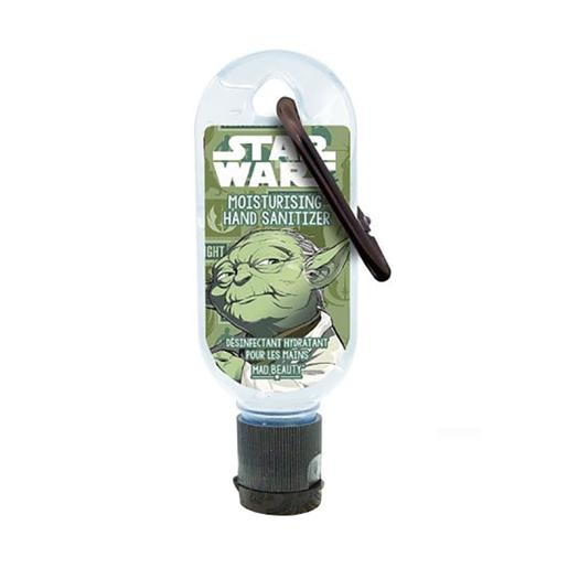 Star Wars - Gel higienizador de manos