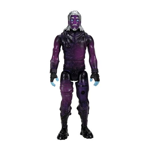 Fortnite - Galaxy - Figura 30 cm