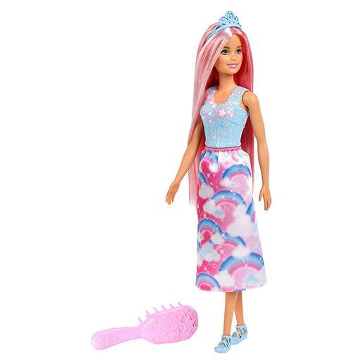 57fb22ee7e Barbie