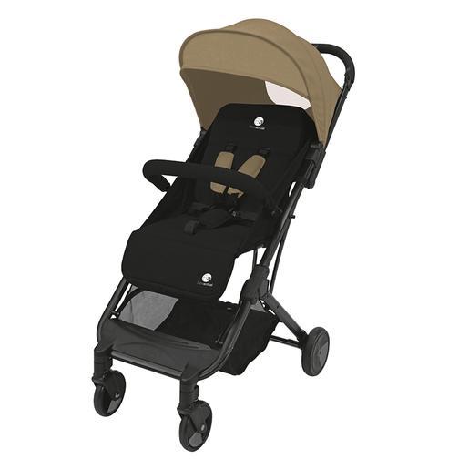 751d66a6893 Sillas de Paseo   Un mundo para tu bebé   Bebés & Mamás   Toys R' Us ...