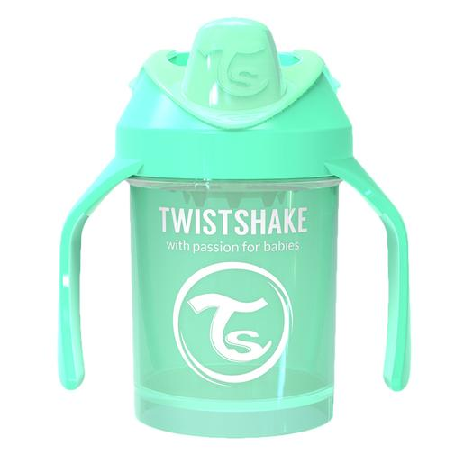 Twistshake - Mini Cup 230 ml - Verde