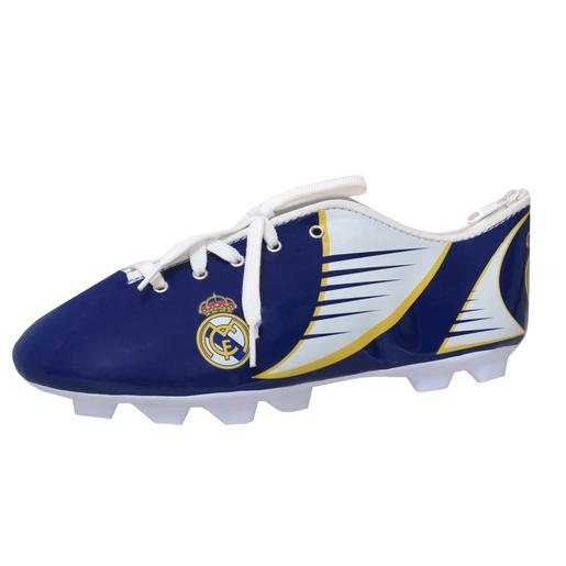 Real Madrid CF - Portatodo Bota