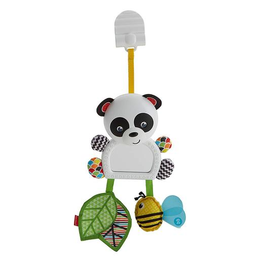 Fisher Price - Panda Activity de Paseo