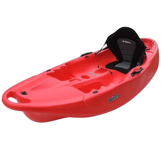 Kayak Purity 2 Kohala