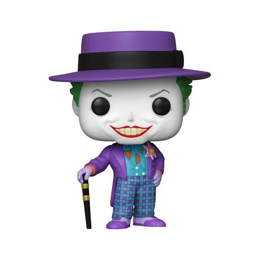 Batman - Joker - Figura Funko POP