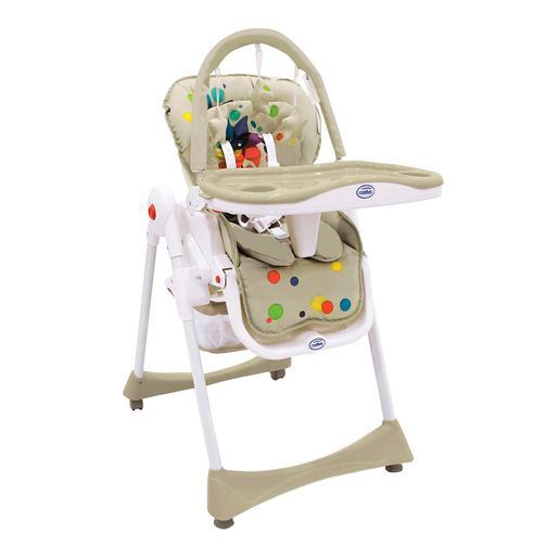 perfecto para el ba/ño y el ba/ño infantil Taburete de doble paso para beb/és y ni/ños gris-gris