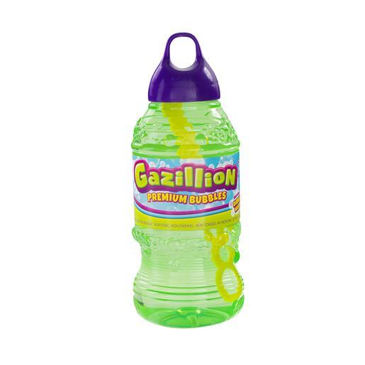 Gazillion - Solución 2 Litros