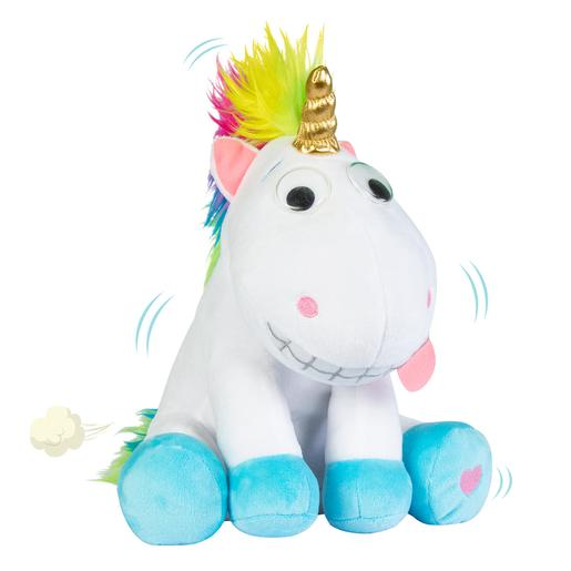 Club Petz - Puffy el Unicornio