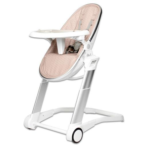 Playxtrem - Trona Pop Sit Beige