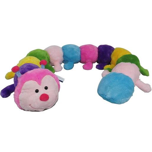 Animal Alley - Oruga 240 cm (varios colores)