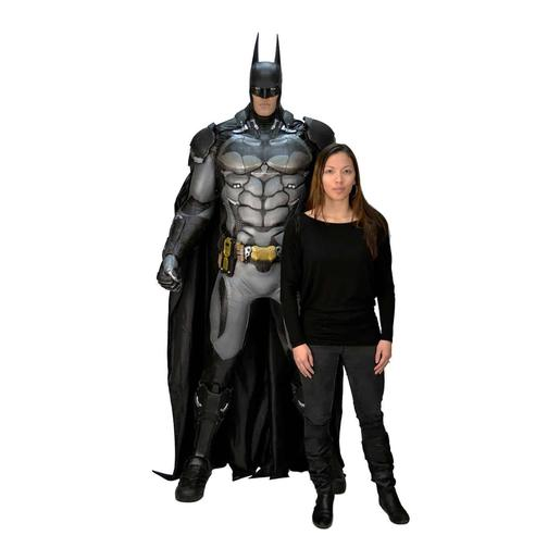 Batman - Estatua Batman Arkham 206 cm