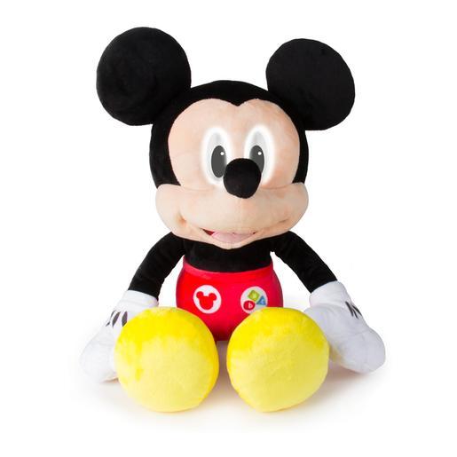 Mickey Mouse - Mickey Emociones