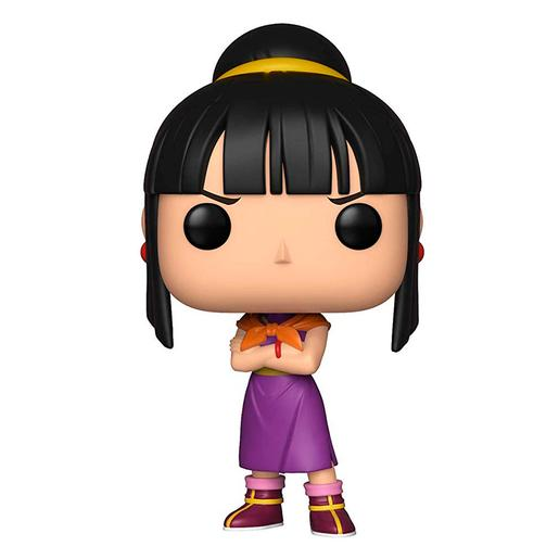 Dragon Ball Z - Chichi - Figura Funko POP