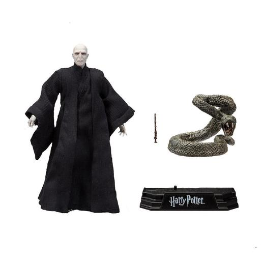 Harry Potter - Lord Voldemort McFarlane 18 cm