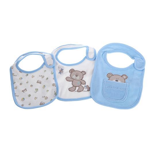 6f56ad6fbd50 Babies R Us - Pijama Jirafa/Circo 0-6 meses   Pijama 1 Pieza ...