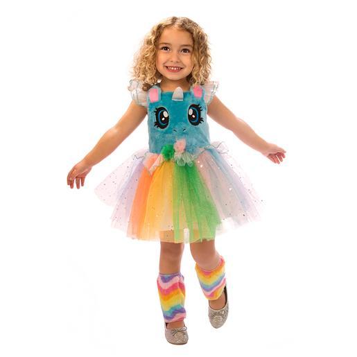 Toysrus Manualidades.Carnaval Halloween Y Decoracion De Navidad Campanas Impulso
