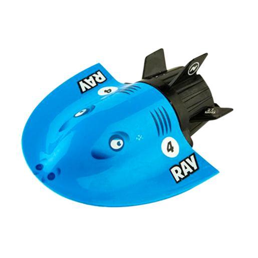 Submarino Ray (varios colores)