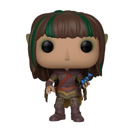 Dark Crystal - Rian - Figura Funko POP