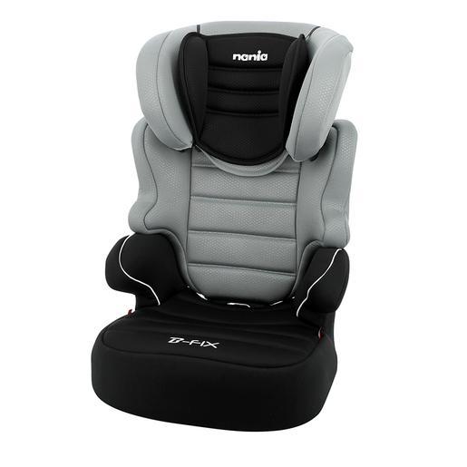 sillas de coche para niños toysrus