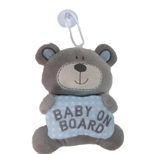 De Viaje Con Tu Bebé Un Mundo Para Tu Bebé Bebés Mamás Toys
