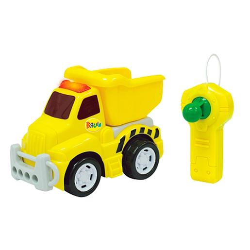 Bruin - Camión Construcción (varios modelos)