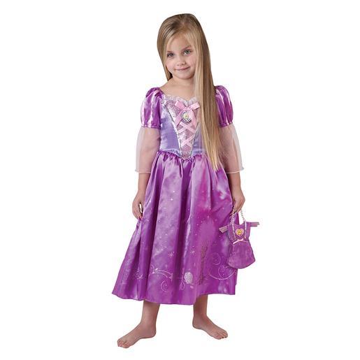 Los Princesas Tienda De Juguetes Y Personajes DisneyTodos Nnw8OZPX0k