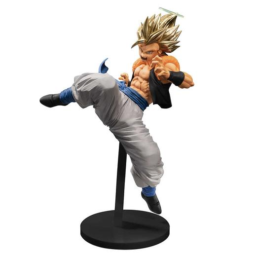 Dragon Ball - Figura Gogeta Blood of Saiyans 19 cm