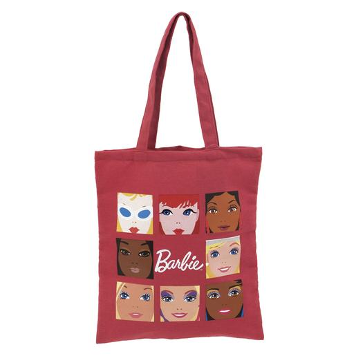 Barbie - Bolso Barbie 60 Aniversario