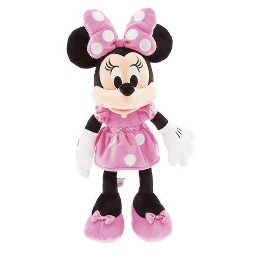 Minnie Mouse - Peluche Grande