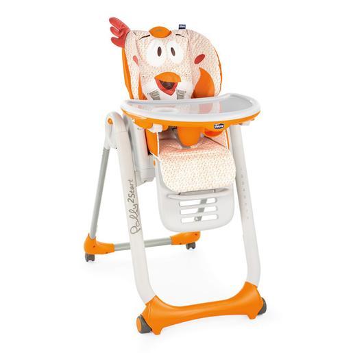 2c7abb51c Puericultura Para Interior | Puericultura | Bebe Preescolar | Toys R ...