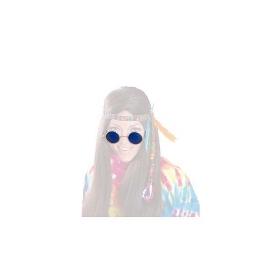 Gafas de Hippie