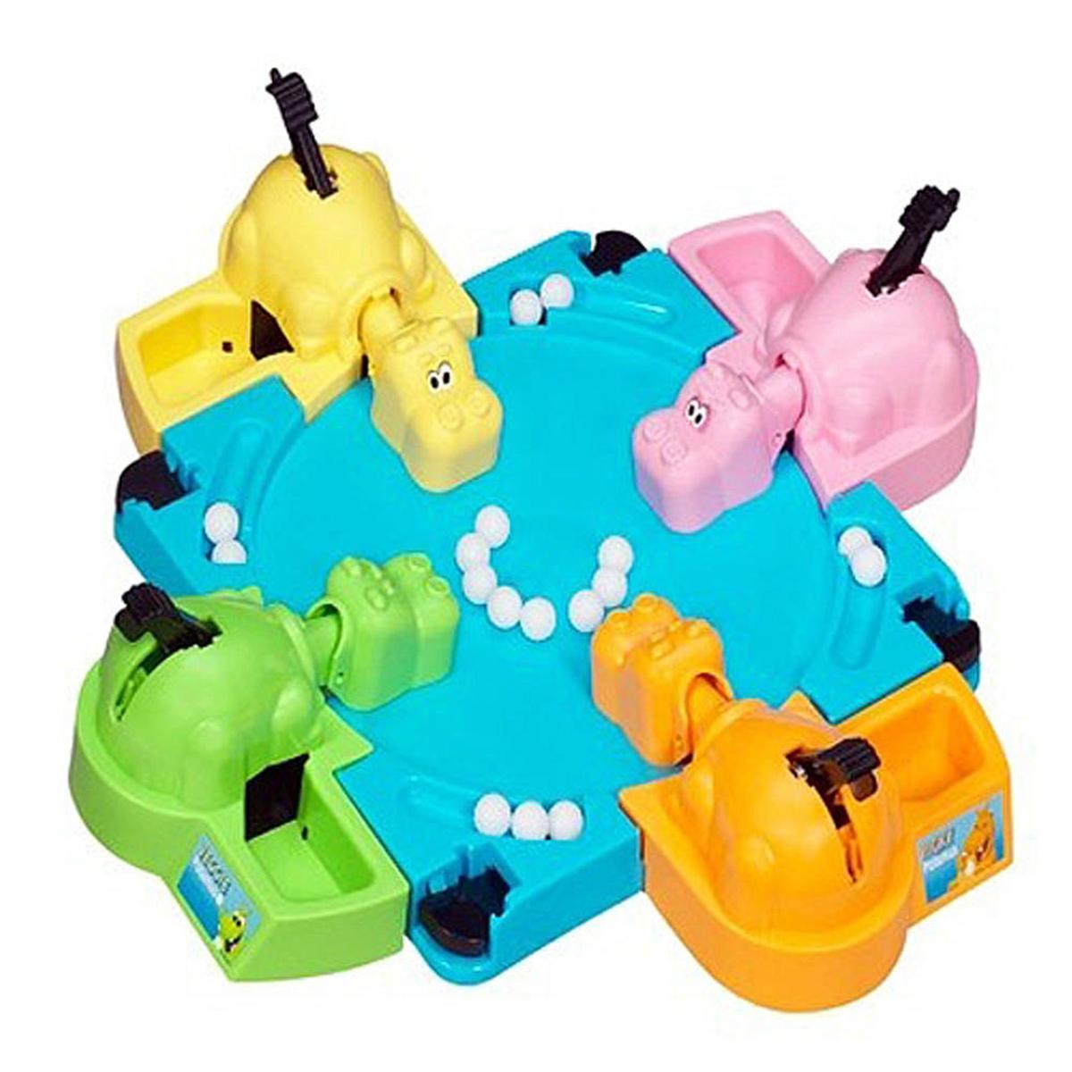 Tragabolas | Juegos De Niños Debajo De 5 Años | Tienda de juguetes ...