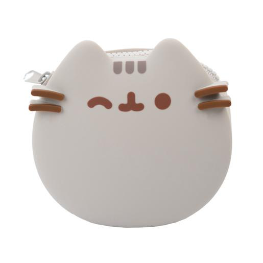 Pusheen - Monedero Sweet & Simple