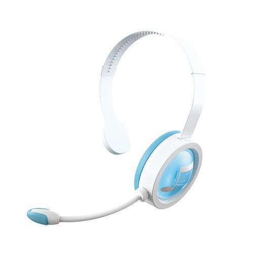 Miracle Tunes - Auriculares Básicos (varios colores)