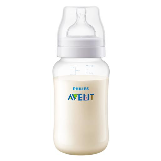 Philips Avent - Biberón Anticólicos 330 ml