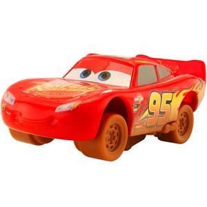 Cars – Coche 1:55 Cars 3 (varios modelos)