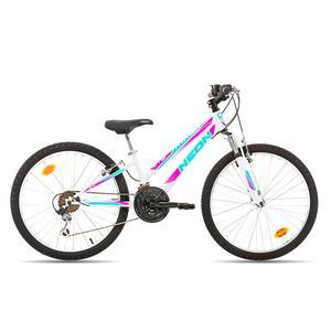 ToysRus|Bicicleta Style 24 Pulgadas