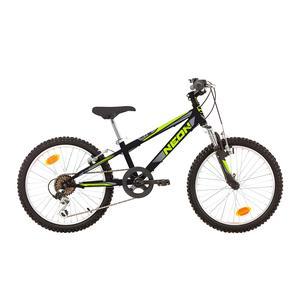 ToysRus|Bicicleta Trak 20 Pulgadas