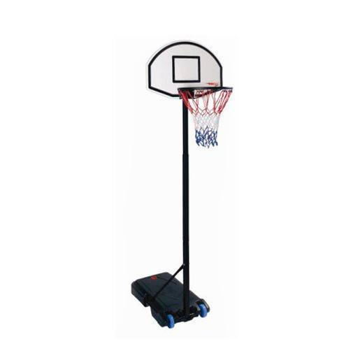 Basket Portátil Extensible 155-220 cm