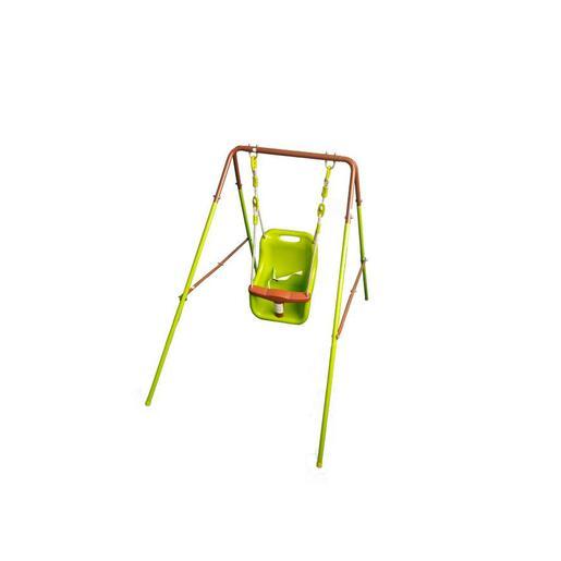 Columpio Infantil 125 cm