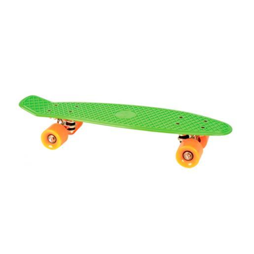 Skateboard (varios colores)