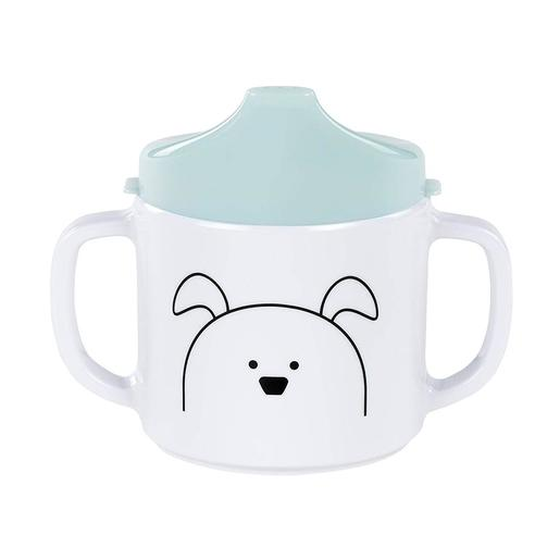Olmitos - Taza Little Dog