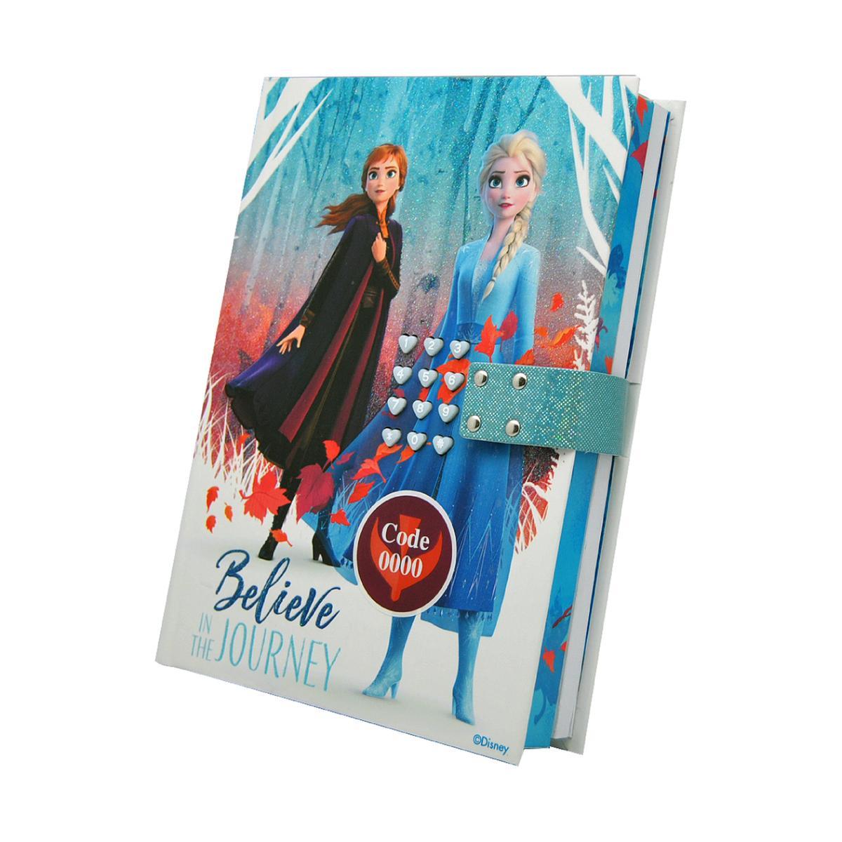 Frozen Diario Secreto Frozen 2 Frozen Tienda De Juguetes Y Videojuegos Juguetería Online Toysrus