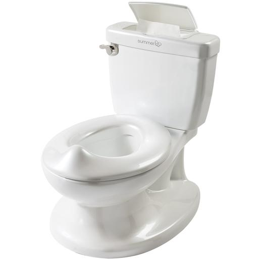 Summer Infant - Orinal My Size Potty