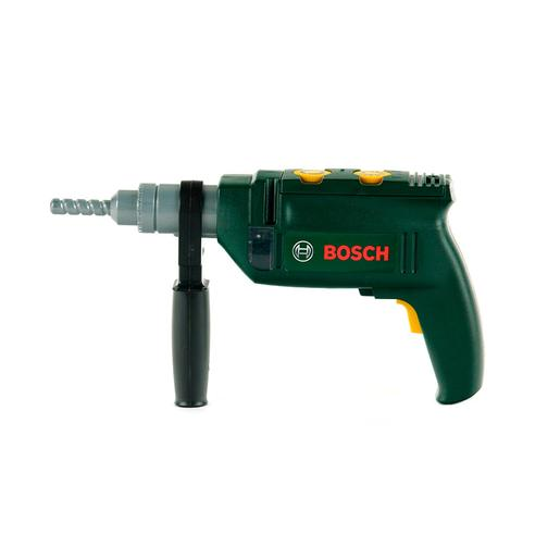 Bosch - Taladradora
