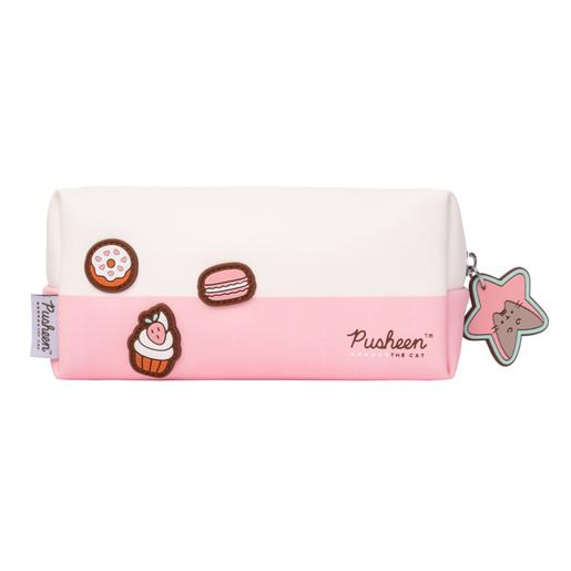 Pusheen - Neceser Rose Collection