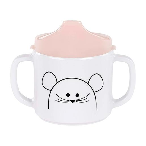 Olmitos - Taza Little Mouse