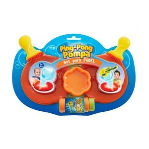 ToysRus|Ping Pong Pompa (varios modelos)