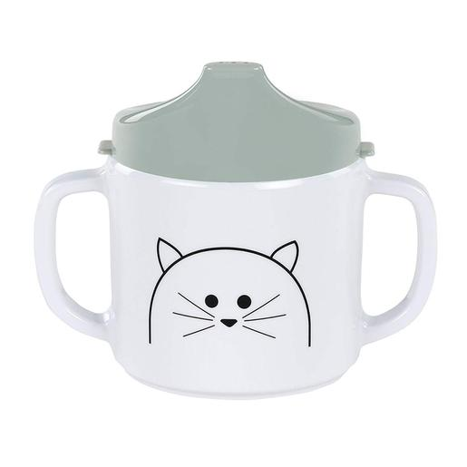 Olmitos - Taza Little Cat