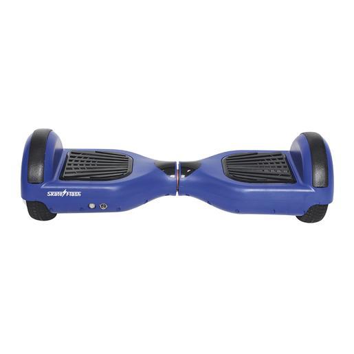 Hoverboard Skateflash K6 Azul